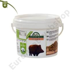 Premium Special aromakeverék, vaddisznó, 750 g