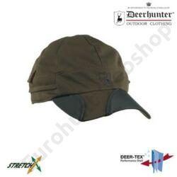 Deerhunter Almati multi sapka membránnal 58/59