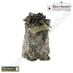 Deerhunter Sneaky 3D sapka maszkkal