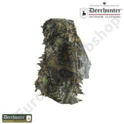 Deerhunter Sneaky 3D álcamaszk