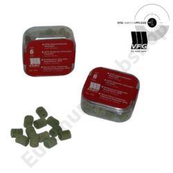 VFG szuperintenzív tisztító 6 mm (50 db)