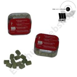 VFG szuperintenzív tisztító 7 mm (50 db)