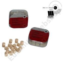 VFG csőtisztító 7 mm (50 db)