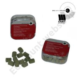 VFG szuperintenzív tisztító 7,5 mm (50 db)