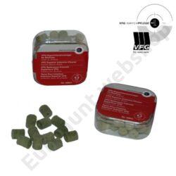 VFG szuperintenzív tisztító 9,3 mm (40 db)