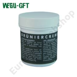 WEGU-GFT hidegbarnító 25 g
