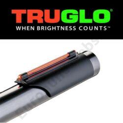 TRUGLO Glo Dot II piros