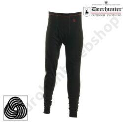 Deerhunter Merinogyapjú jégeralsó, XL