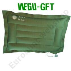 WEGU-GFT ülőpárna 30x40 cm