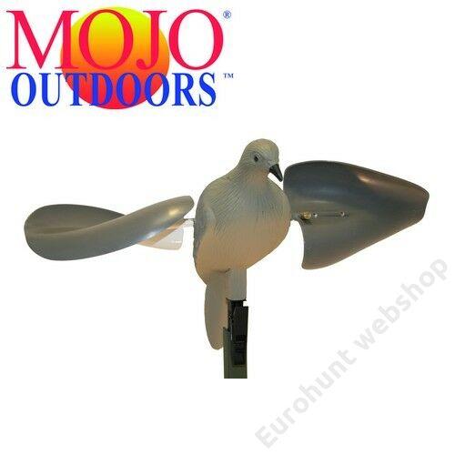 MOJO Wind Dove