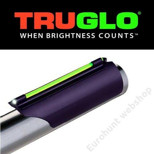 TRUGLO Glo Dot II zöld
