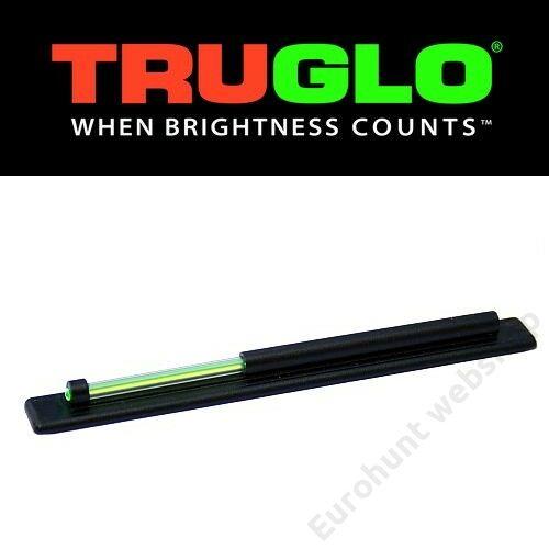 TRUGLO Wing Stopper zöld