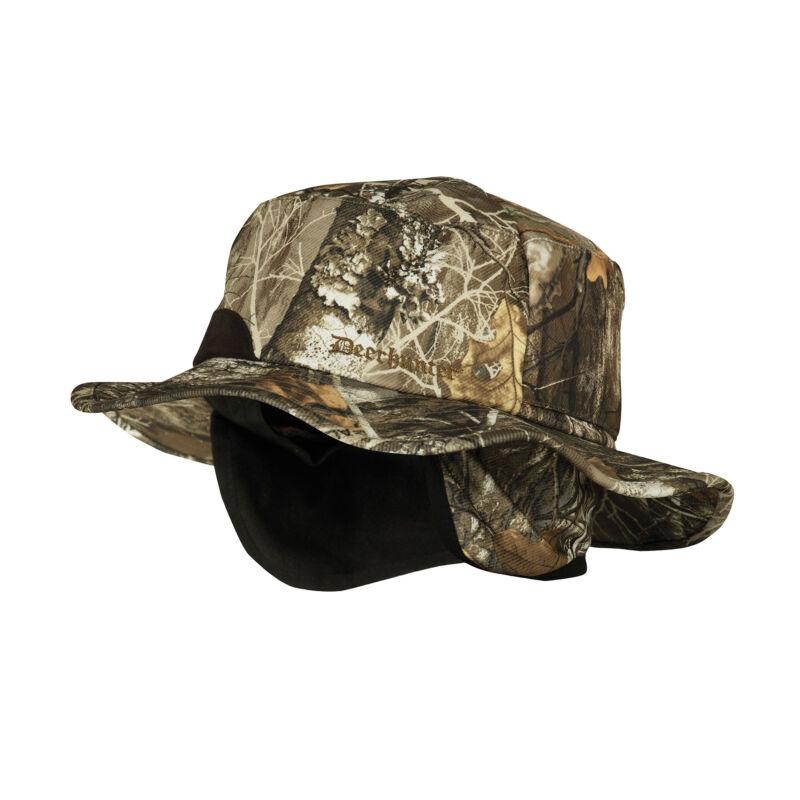 Kép 1 1 - Deerhunter Muflon kalap f410440837