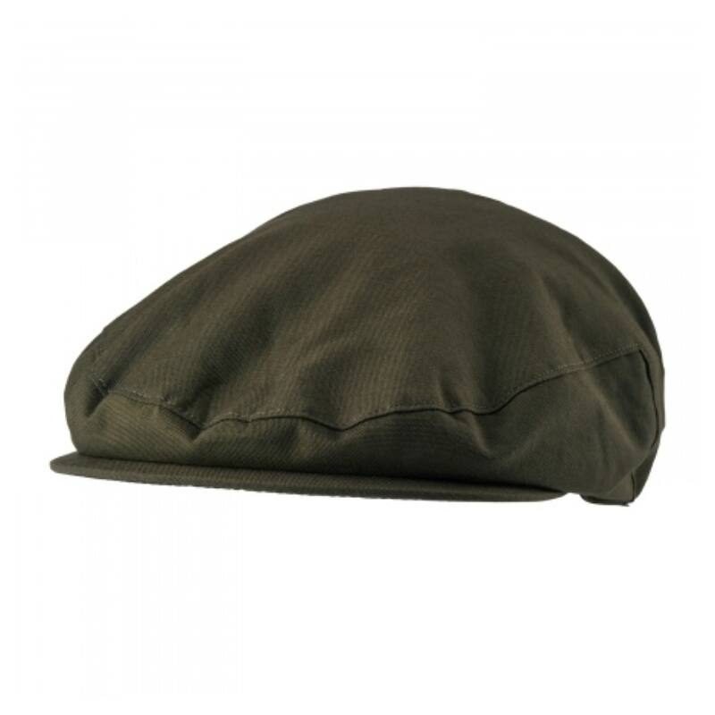 Deerhunter Highland sapka - Deerhunter kalapok 4005a376e6