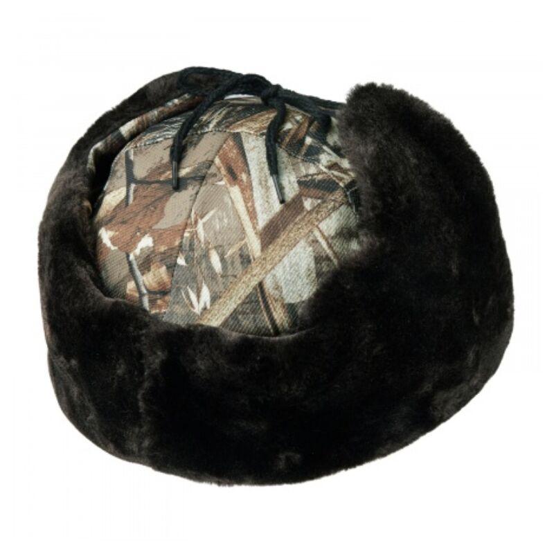 Deerhunter Muflon téli sapka 337b6bf3e1